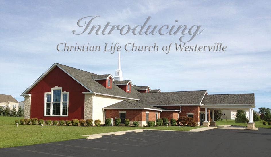 Christian Life Church of Westerville